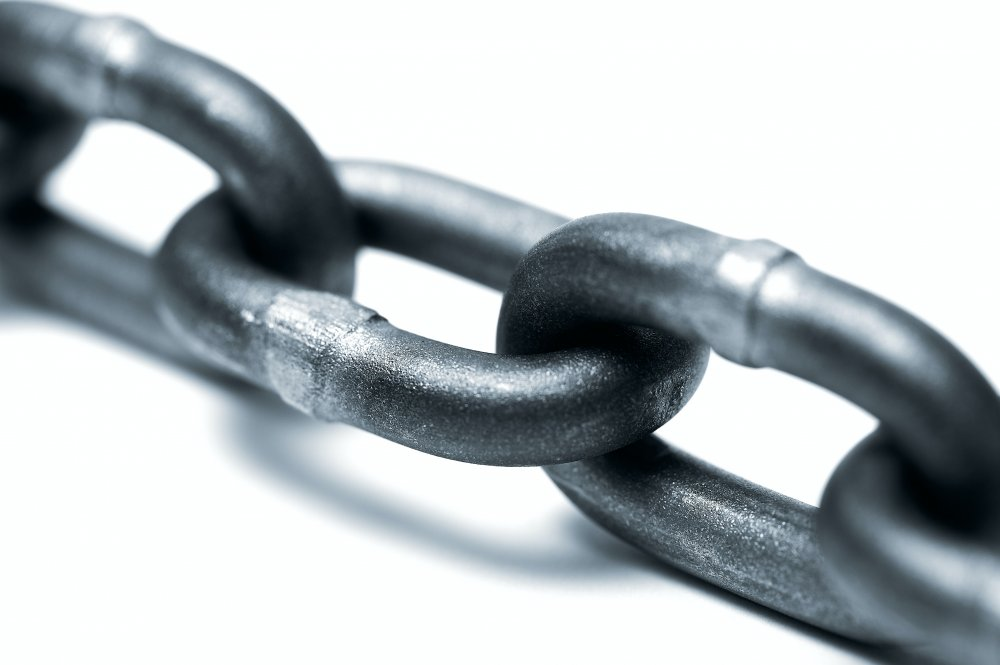 Key factors to be considered to implement a good link building strategy